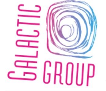 Galactic Group